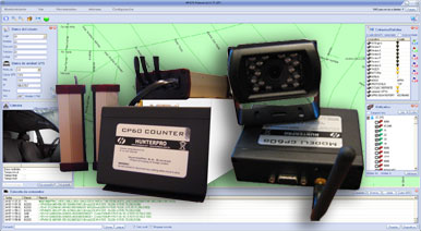 development of a low cost gsm sms based Design and implementation of a vehicle theft  it is proposed that a gsm-based vehicle anti-theft  because it can be done and does not require much cost.